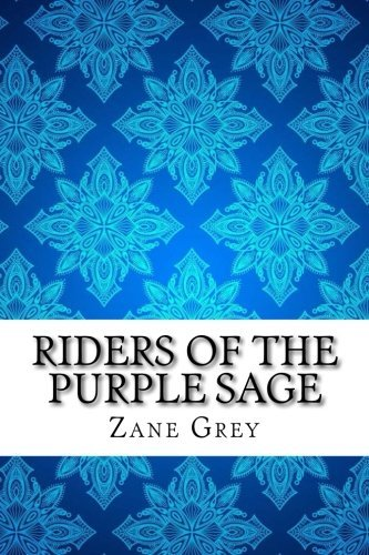 33150755 d0wnload riders of the purple sage pdfaudiobook by riders of the purple sage fandeluxe Document