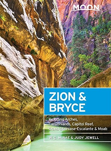 Hiking Grand Canyon National Park (Regional Hiking Series) ebook rar
