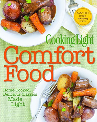 22151021 d0wnload cooking light comfort food pdfaudiobook by the cooking light comfort food forumfinder Image collections