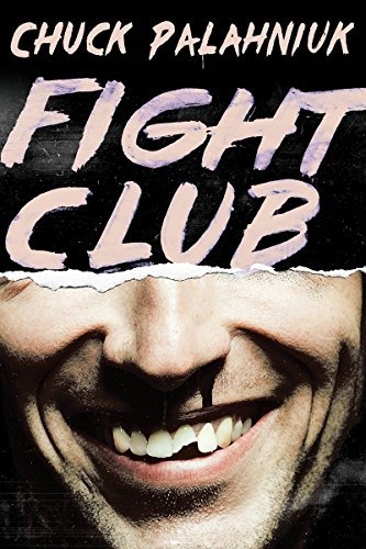 Fight Club Chuck Palahniuk Pdf Torrent