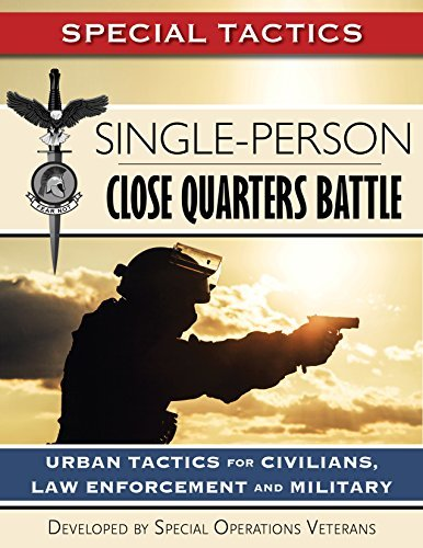Close quarter combat tactics pdf viewer