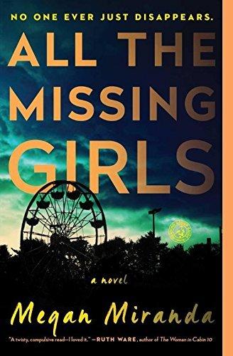 Novel Terjemahan Best Seller Pdf
