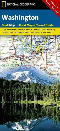 03150848 d0wnload washington pdfaudiobook by national geographic download link washington national geographic guide mappdf gumiabroncs Images