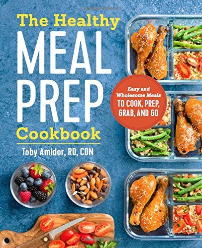 57150742 d0wnload the healthy meal prep cookbook pdfaudiobook by the healthy meal prep cookbook forumfinder Gallery