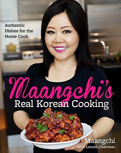 55150839 d0wnload maangchis real korean cooking pdfaudiobook by maangchis real korean cooking forumfinder Images