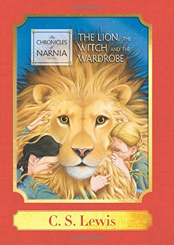 43150514 d0wnload the lion the witch and the wardrobe