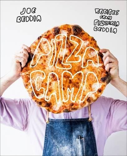 20150655 d0wnload pizza camp pdfaudiobook by joe beddia showing download link pizza camppdf forumfinder Image collections
