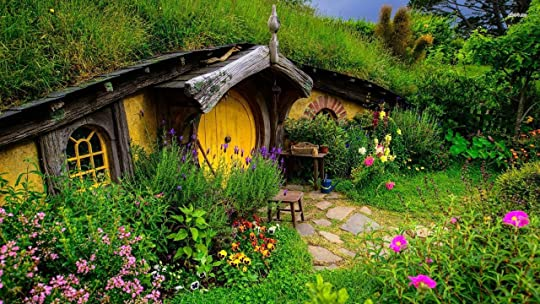 lord_of_the_rings_hobbiton