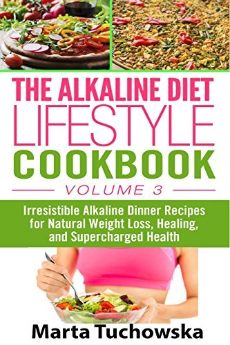 46152007 d0wnload the alkaline diet lifestyle cookbook vol3 pdf the alkaline diet lifestyle cookbook vol3 forumfinder