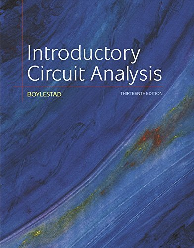 33142147 - D0WNLOAD Introductory Circuit Analysis PDF/AUDIOBOOK By ...