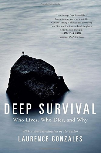 16152019 d0wnload deep survival pdfaudiobook by laurence gonzales download link deep survival who lives diespdf fandeluxe Image collections