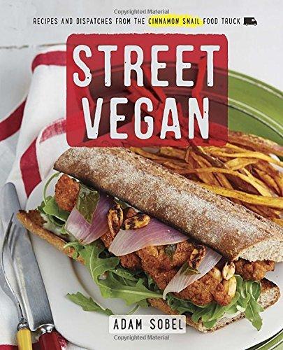 55150740 d0wnload street vegan pdfaudiobook by adam sobel download link street veganpdf forumfinder Image collections