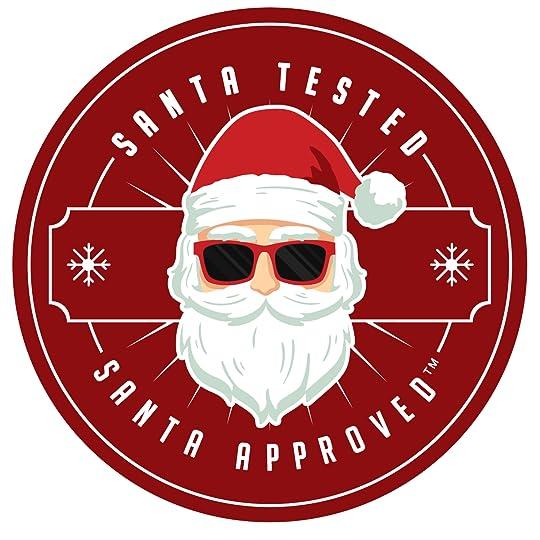 santa-seal-approval