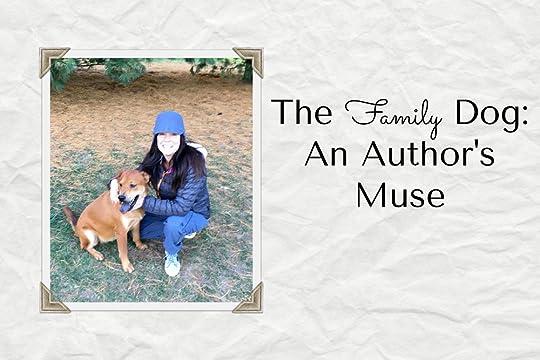 family-dog-authors-muse.jpg