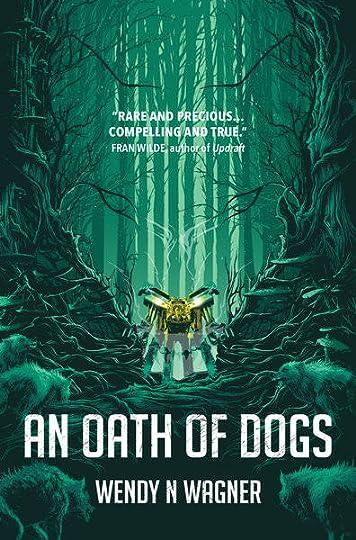 Pdf download pdfepub ebook an oath of dogs by wendy wagner pdf download pdfepub ebook an oath of dogs by wendy wagner showing 1 2 of 2 fandeluxe Document