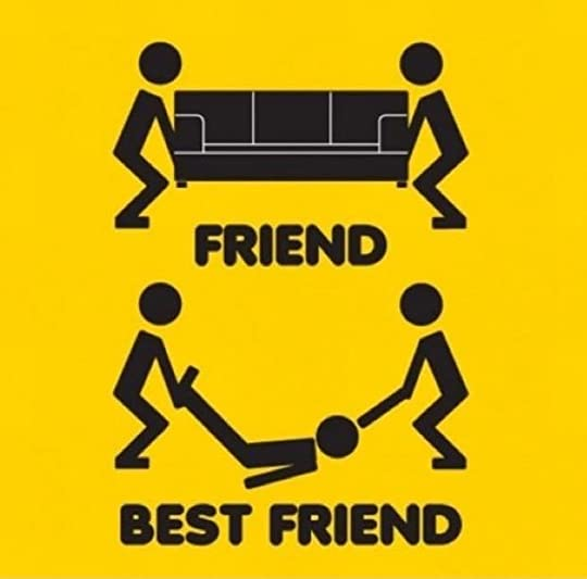 friends-you-need