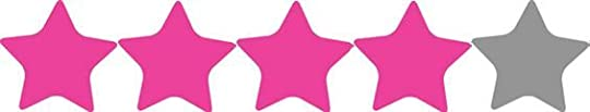 4-stars.png (629×121)