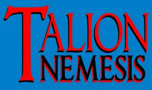 TalionN