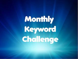 monthly key 2018