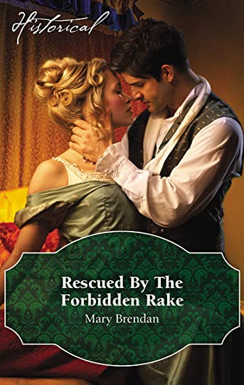 New pdf download pdfepub ebook rescued by the forbidden rake new pdf download pdfepub ebook rescued by the forbidden rake by mary brendan showing 1 2 of 2 fandeluxe PDF