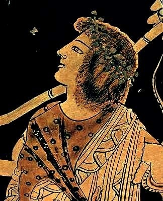 Not skilled, but divine: Plato's Ion and the surrender of the human element in music performance