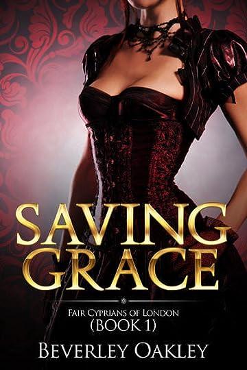 New pdf download pdfepub ebook saving grace by beverley oakley new pdf download pdfepub ebook saving grace by beverley oakley showing 1 2 of 2 fandeluxe PDF