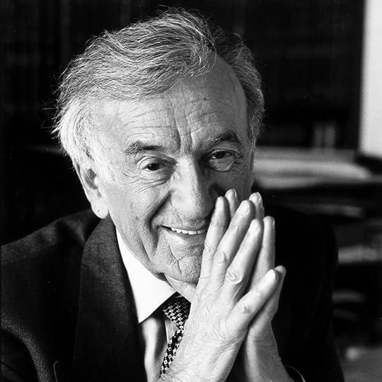 Elie Wiesel's Dawn: Summary & Analysis