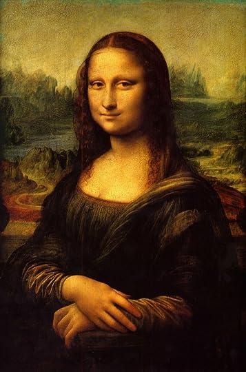 Mona Lisa helps you manage change