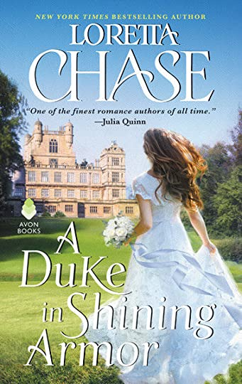 Download pdf epub books download pdfepub ebook a duke in download pdf epub books download pdfepub ebook a duke in shining armor by loretta chase showing 1 2 of 2 fandeluxe PDF