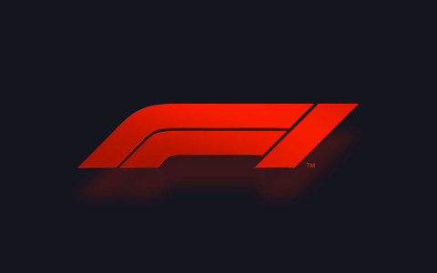 formula-1-logo-01-480x300