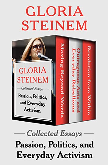 Download pdf epub books download pdfepub ebook passion download pdf epub books download pdfepub ebook passion politics and everyday activism by gloria steinem showing 1 2 of 2 fandeluxe Ebook collections