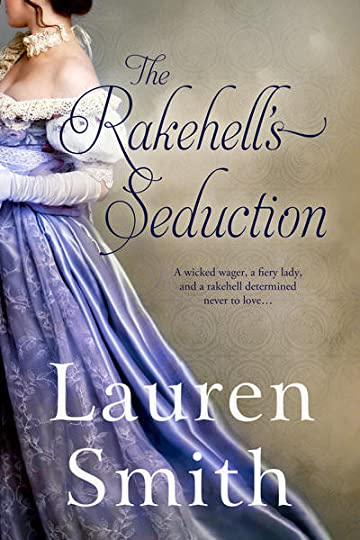 Pdf epub books download pdfepub ebook the rakehells seduction pdf epub books download pdfepub ebook the rakehells seduction by lauren smith showing 1 2 of 2 fandeluxe PDF