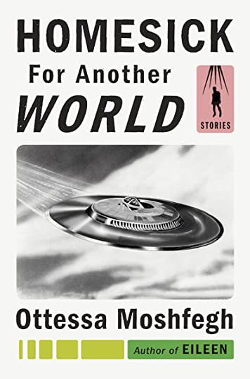 Pdf download pdfepub ebook homesick for another world by pdf download pdfepub ebook homesick for another world by ottessa moshfegh showing 1 2 of 2 fandeluxe Ebook collections