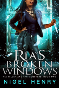 Nigel henry author of rias web of lies rias broken windows fandeluxe Epub