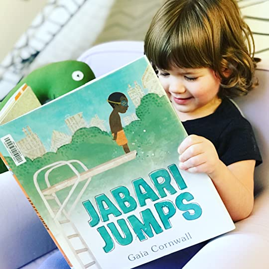 https://thebabybookwormblog.wordpress.com/2017/11/28/jabari-jumps-gaia-cornwall/