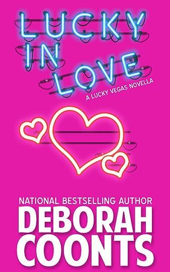 Pdf epub books download pdfepub ebook lucky in love by deborah pdf epub books download pdfepub ebook lucky in love by deborah coonts showing 1 2 of 2 fandeluxe Document