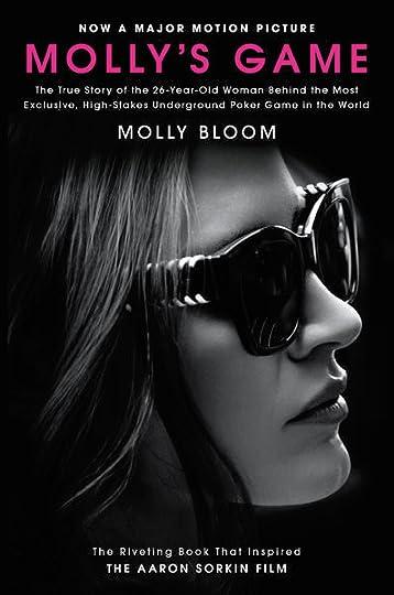 New pdf download pdfepub ebook mollys game by molly bloom new pdf download pdfepub ebook mollys game by molly bloom showing 1 2 of 2 fandeluxe PDF