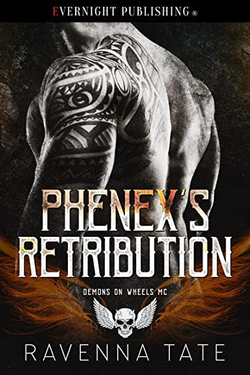 Best pdf download pdfepub ebook phenexs retribution by best pdf download pdfepub ebook phenexs retribution by ravenna tate showing 1 2 of 2 fandeluxe Document