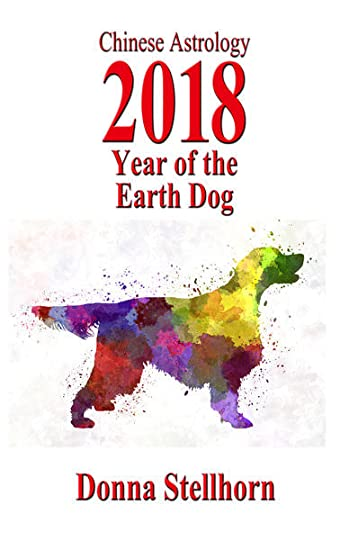 Pdf download pdfepub ebook chinese astrology 2018 year of the pdf download pdfepub ebook chinese astrology 2018 year of the earth dog by donna stellhorn showing 1 2 of 2 fandeluxe Epub