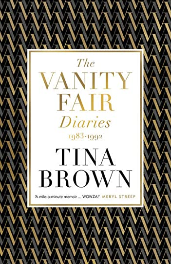 Pdf download pdfepub ebook the vanity fair diaries 19831992 pdf download pdfepub ebook the vanity fair diaries 19831992 by tina brown showing 1 2 of 2 fandeluxe PDF