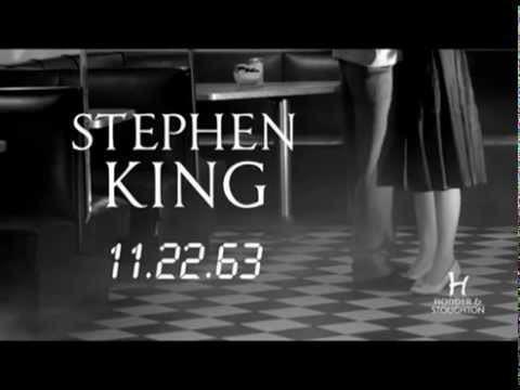 Stephen King Dallas 63 Pdf
