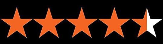 4.5-star-rating1.jpg (1116×300)