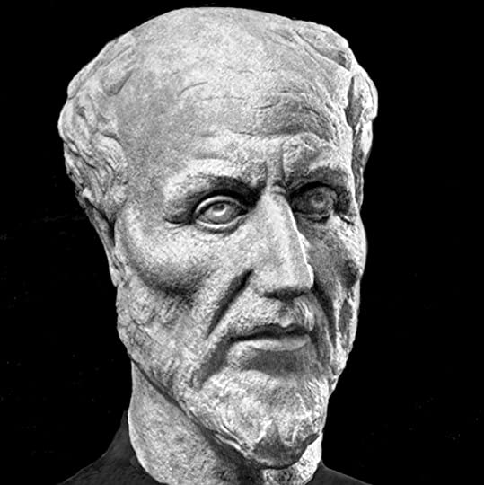 notes on plotinus The six enneads by plotinus  for, note, we inevitably think of the soul, though one undivided in the all, as being present to bodies in division:.