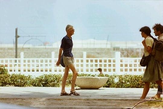 Beckett in Tangier.jpg