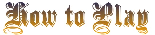 cool-fonts