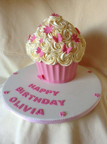 J D Robb Archives December 6 Happy Birthday Olivia Showing 1