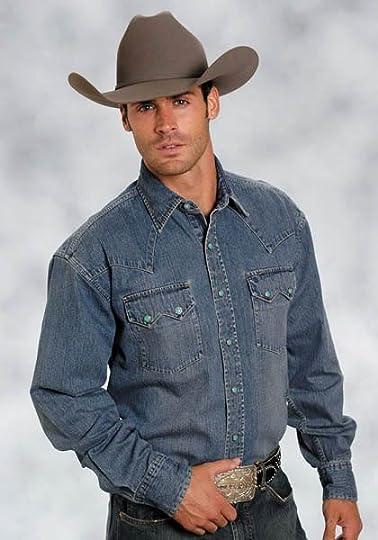 Afbeeldingsresultaat voor hot cowboy