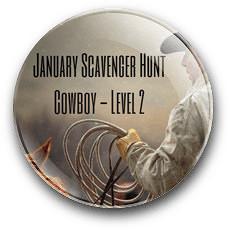 Cowboy L2 (2)
