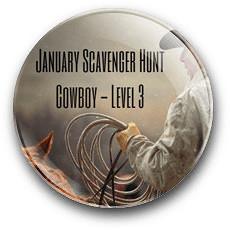 Cowboy L3