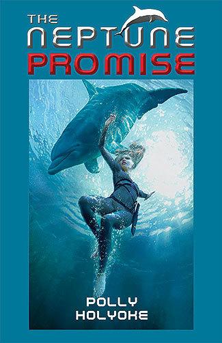 The Neptune Promise